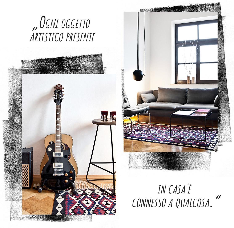 Stile dandy, Arredamento, Casa, Industrial, Stile, Vintage