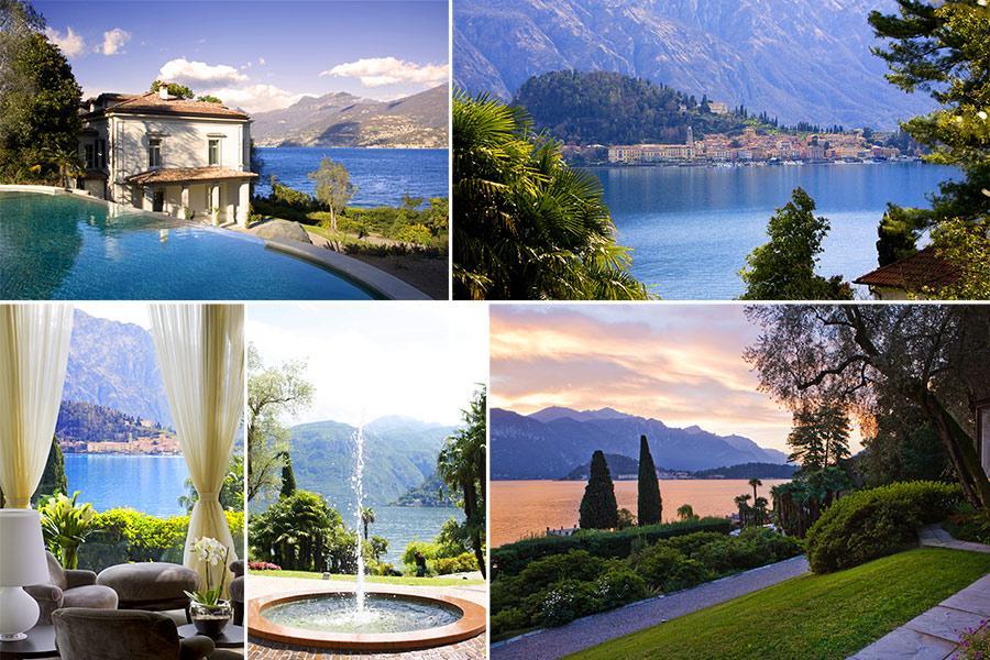 Weekend-sul-lago-di-como, Lago-di-como, Weekend, Casa, Dalani, Cinema, Hollywood, Villa, Como, Cosa-vedere-sul-lago-di-como