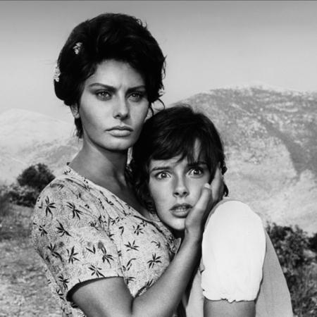 La Grande Madre - La rassegna cinematografica