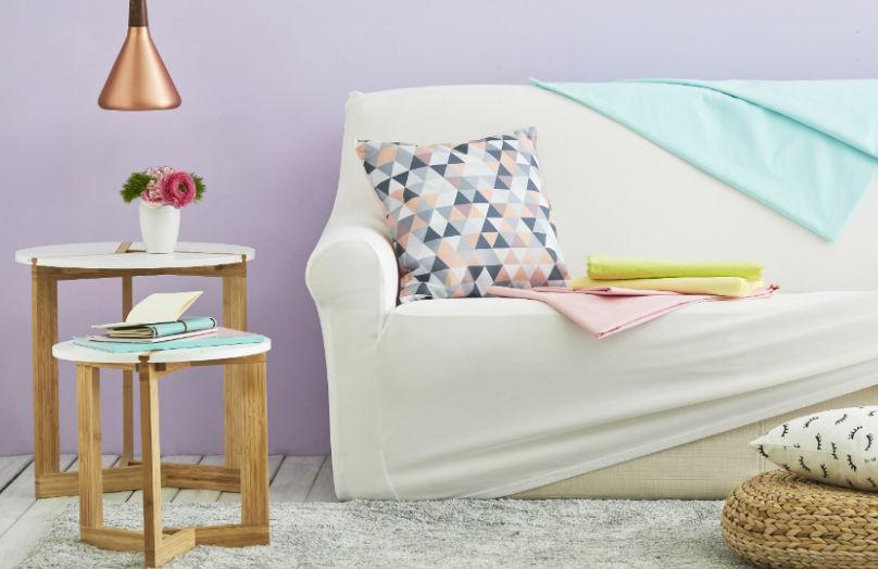 5 cose da imparare dai piccoli spazi