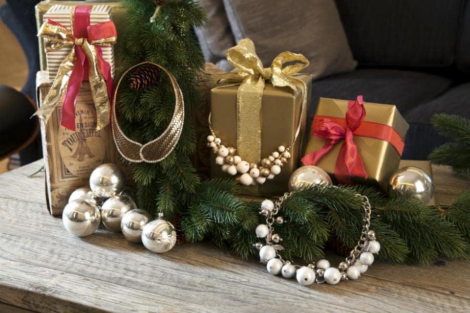 Dalani, Playlist di Natale, Natale, Style, Vintage