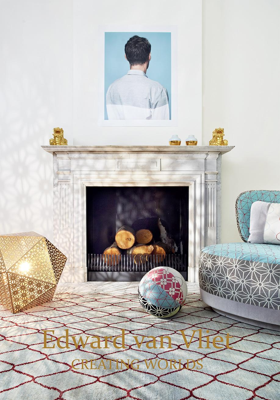Interior-designer, Colori, Consigli, Design, Progetto, Stile, Edward-van-Vliet