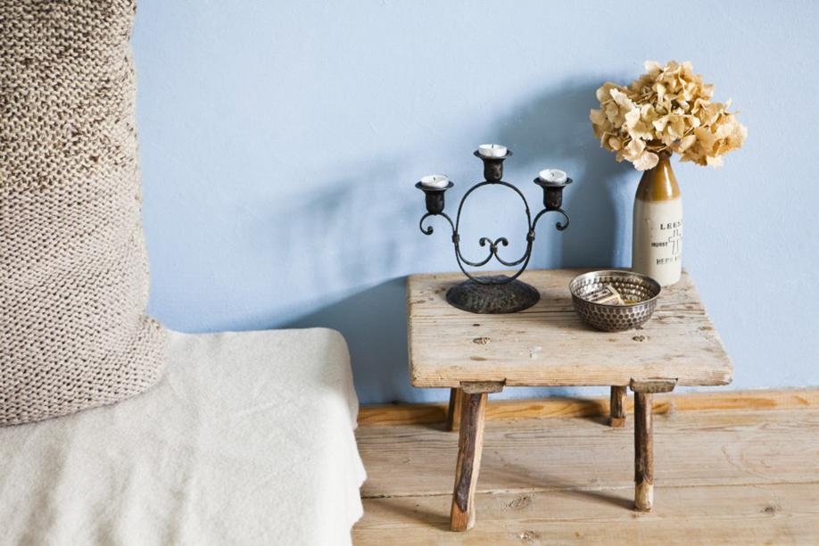 Come-arredare-una-casa-scandi, Stile-scandi, Arredamento, Casa, Consigli, Dalani, Style, Vintage, 5-regole, Design