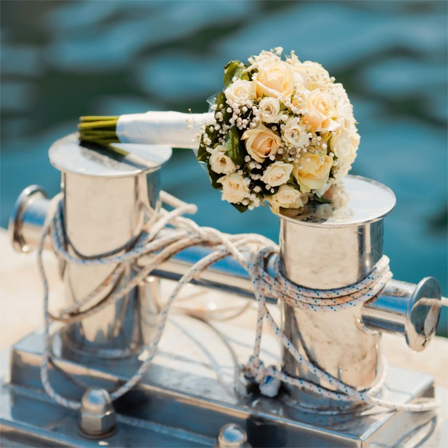 Dalani, Matrimonio alternativo, Mare, Idee, Primavera, Estate, Ispirazioni, Country