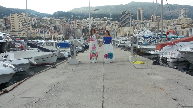 Pinktrotters, Viaggi, Shopping, Ispirazione, Viaggi per donne sole