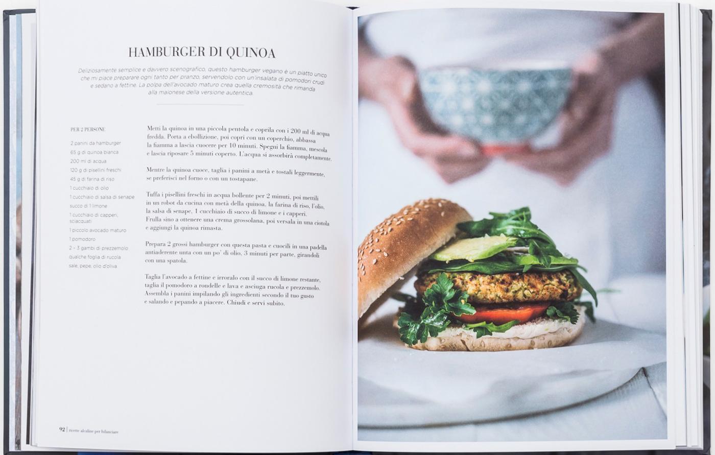 Good food, Ricette di Csaba dalla Zorza, Libro di Csaba dalla Zorza, Libri, Ricette, Food