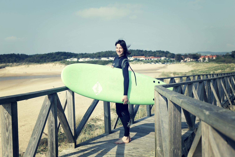 Dalani, Surf, Mare, Colori, Passione