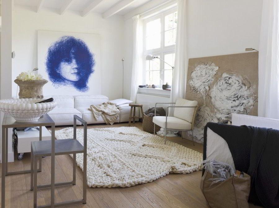 Dalani, White, Colori, Casa, Moda, Design, Passione