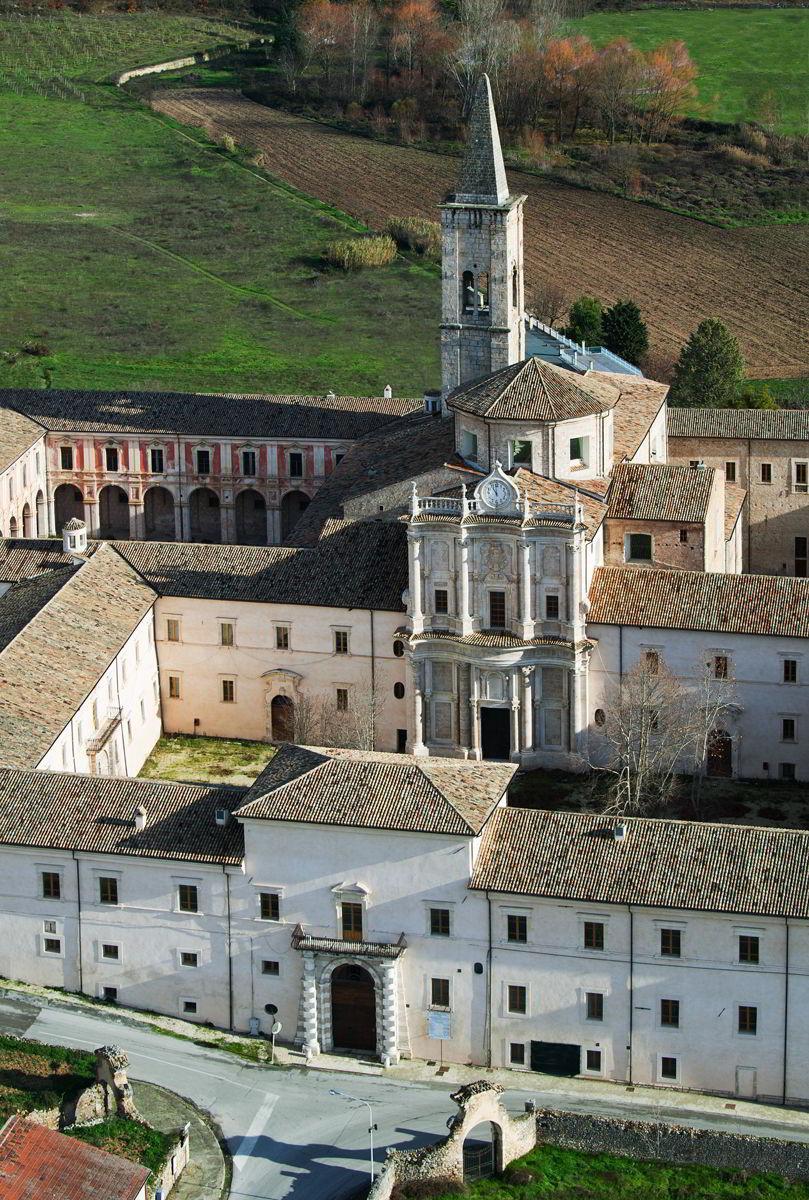 Dalani, Italia Autentica, Passione, Progetto, Made in Italy, Qualita, Abruzzo