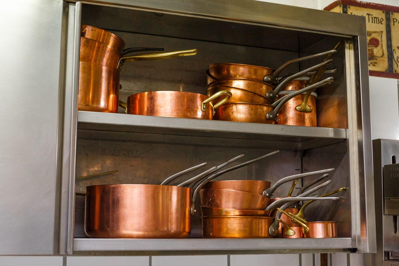 Dalani, Ricette, Cucina, Passione, Design, Casa, Arte, Inverno