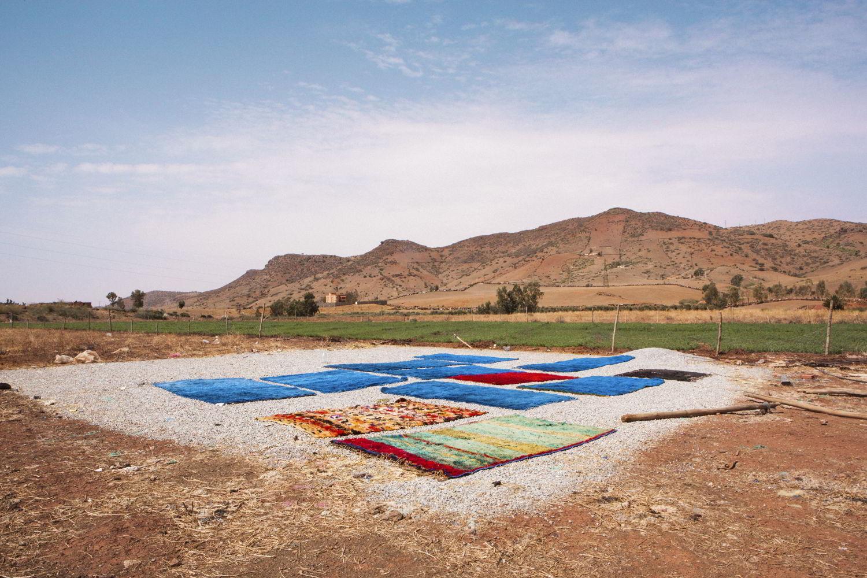 Dalani, Marocco, Cucina, Design, Passione, Matrimonio, Oriente