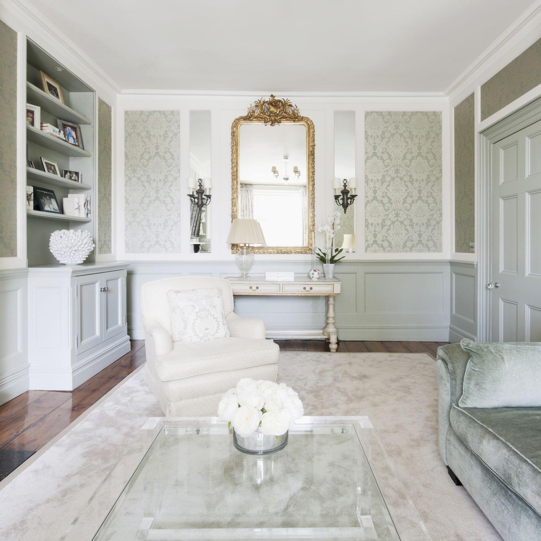 Dalani, Charme, Trend, Colori, Style, Casa
