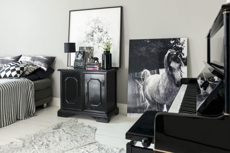 Dalani, Shabby Rock, Casa, Moda, Design, Colori, Idee