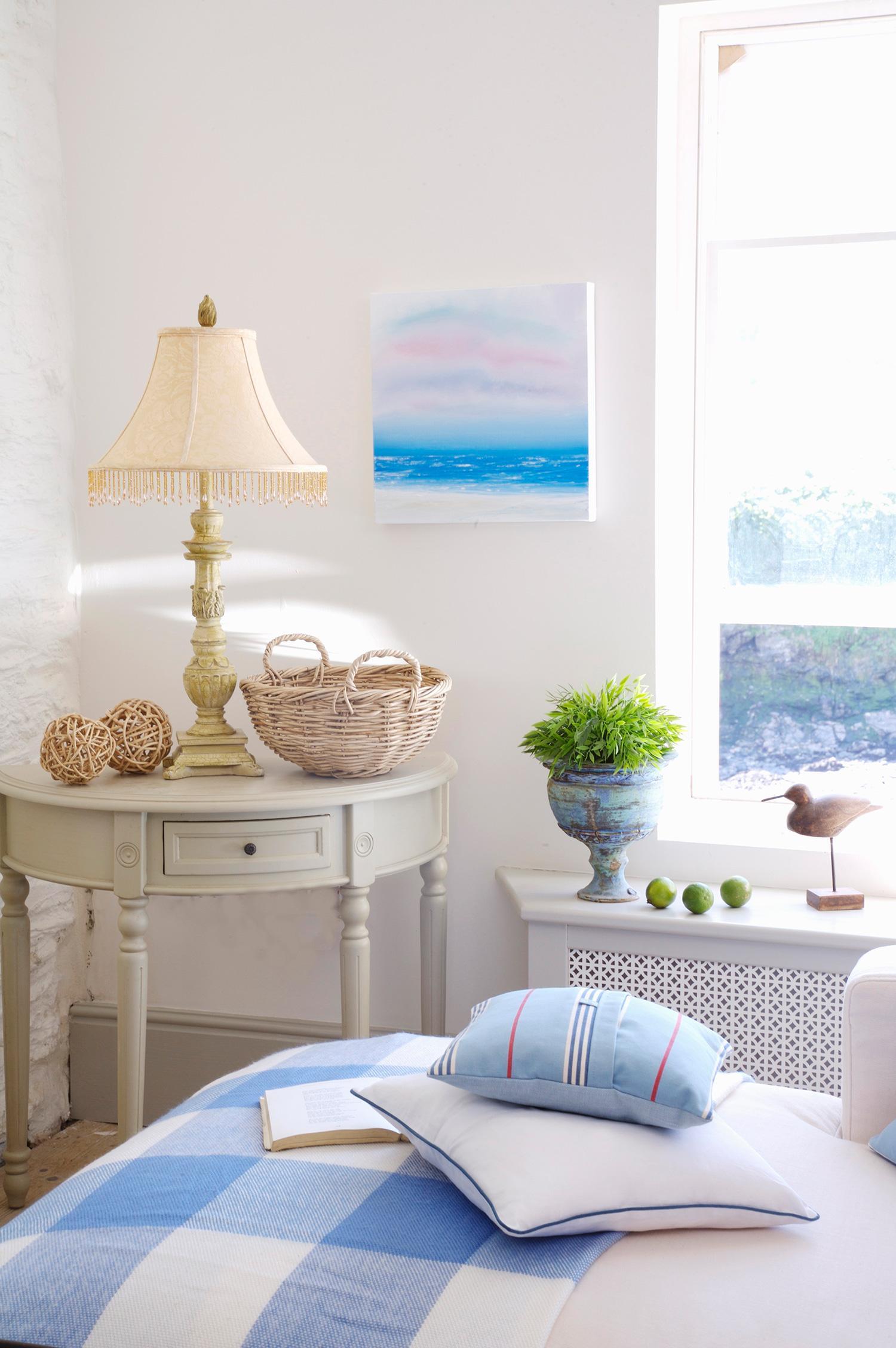 Capri, Casa, Design, Mare, Mediterraneo, Ispirazioni, Stile