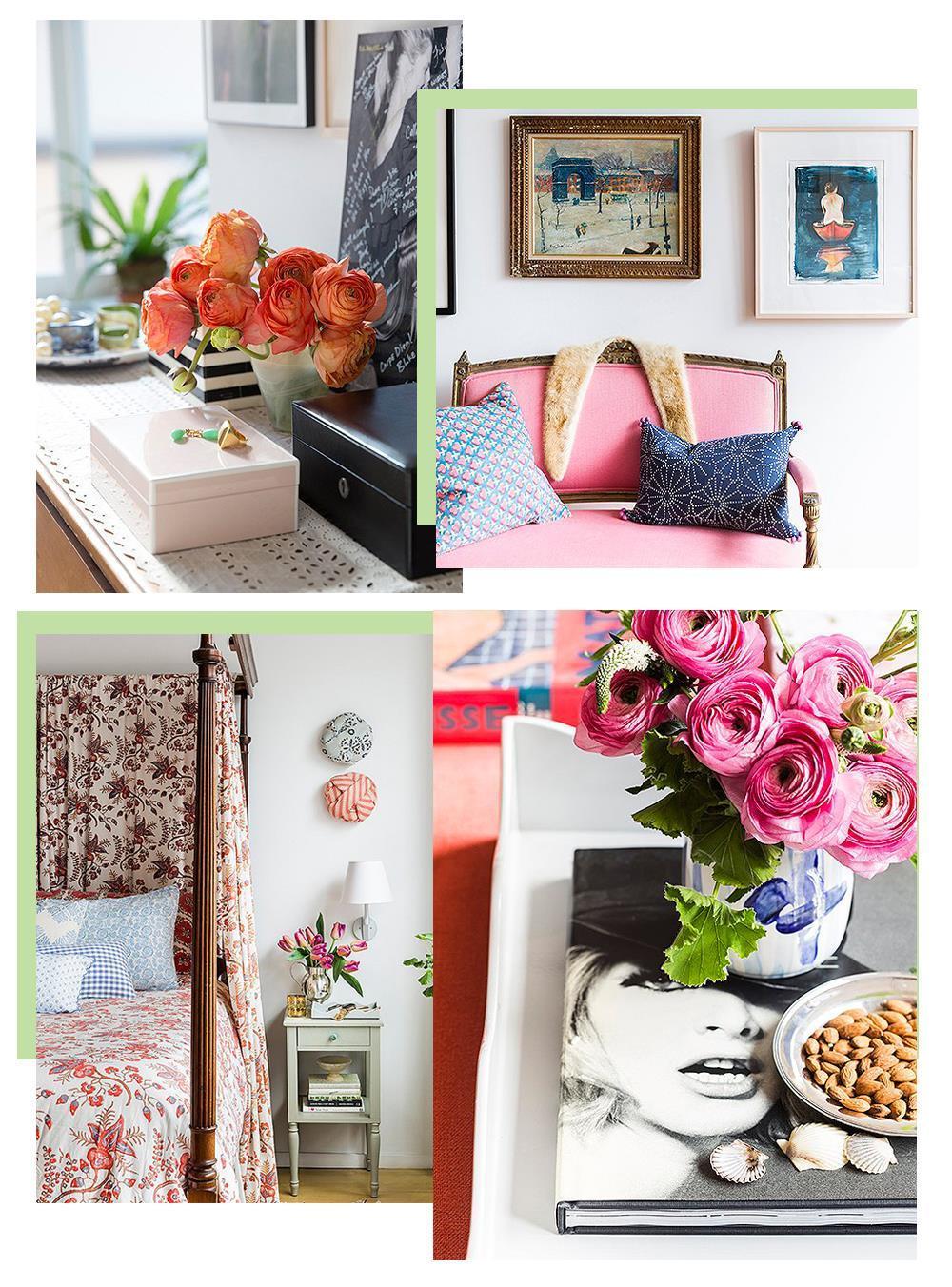 Dalani, Kate Schelter, Style, Casa, Trend, Colori, Home, Living, Moda, Arte