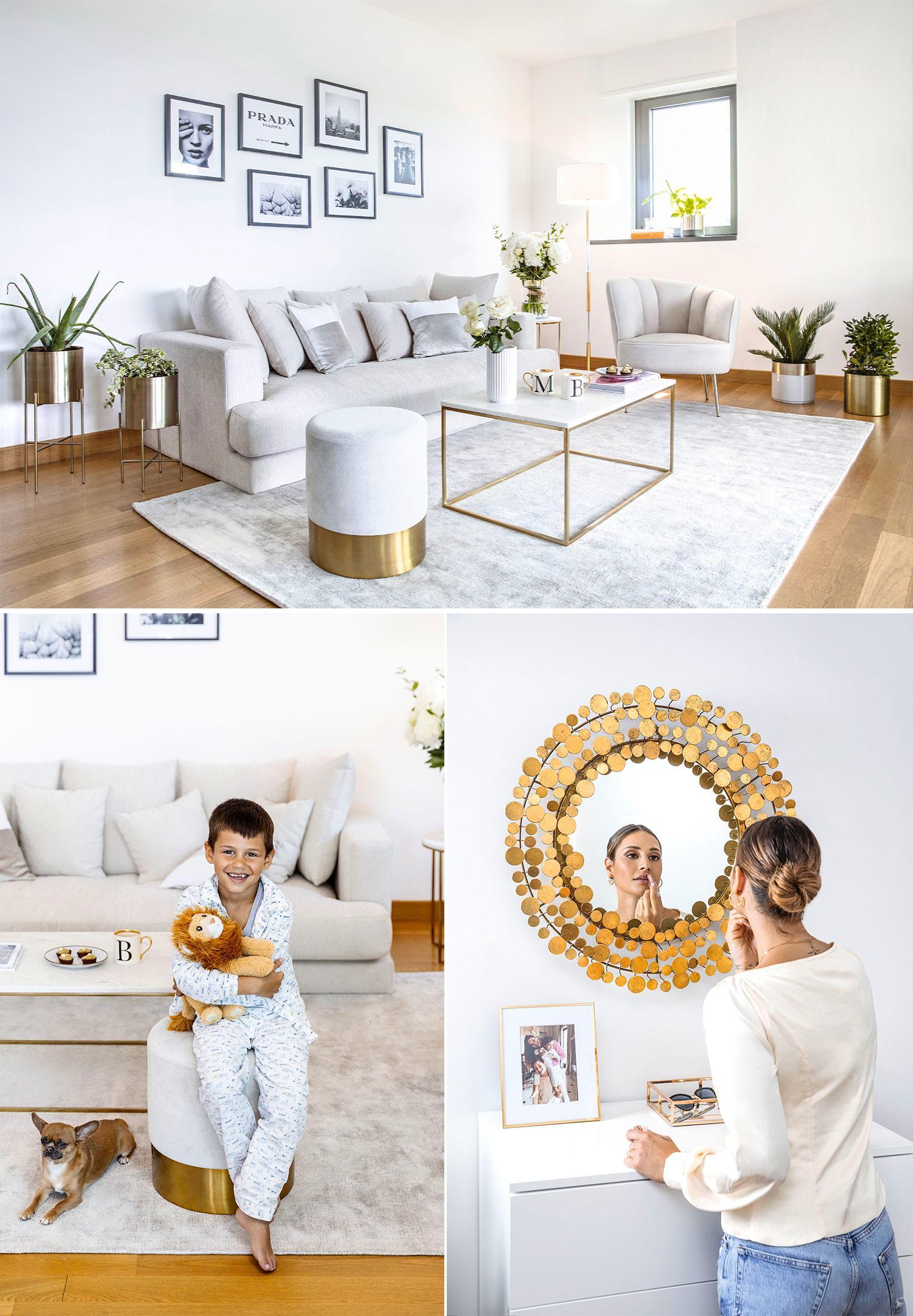 Beatrice Valli, Casa, Tv, Instagram. Uomini e Donne, Stile