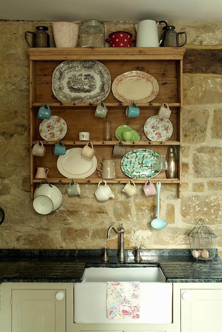 Dalani, Dream Team, Casa, Natura, Living, Passione, Mediterraneo