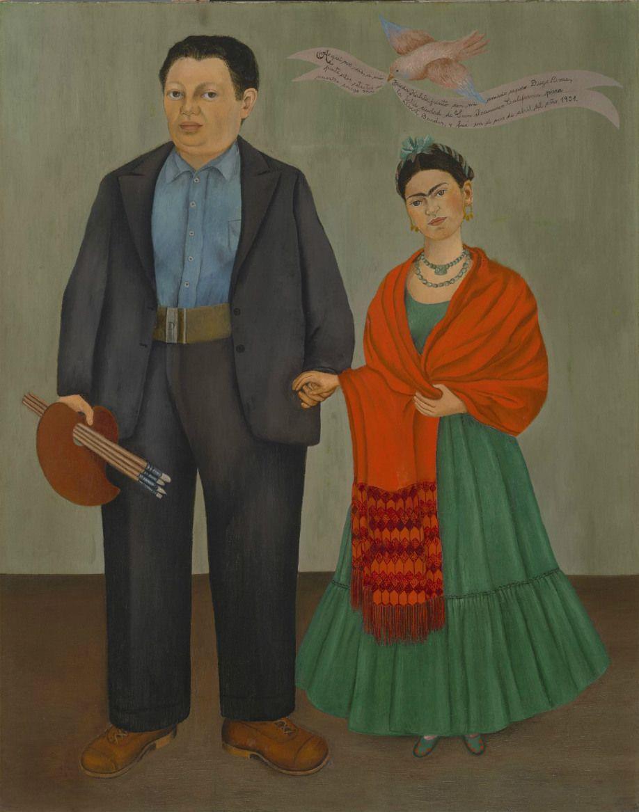Dalani, Frida Kahlo, Arte, Casa, Colori, Fiori, Ispirazioni, Giardino