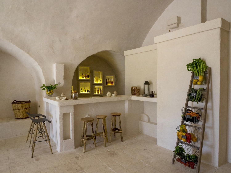 Dalani, Bar, Cocktail, Cucina, Design, Trend, Fiori