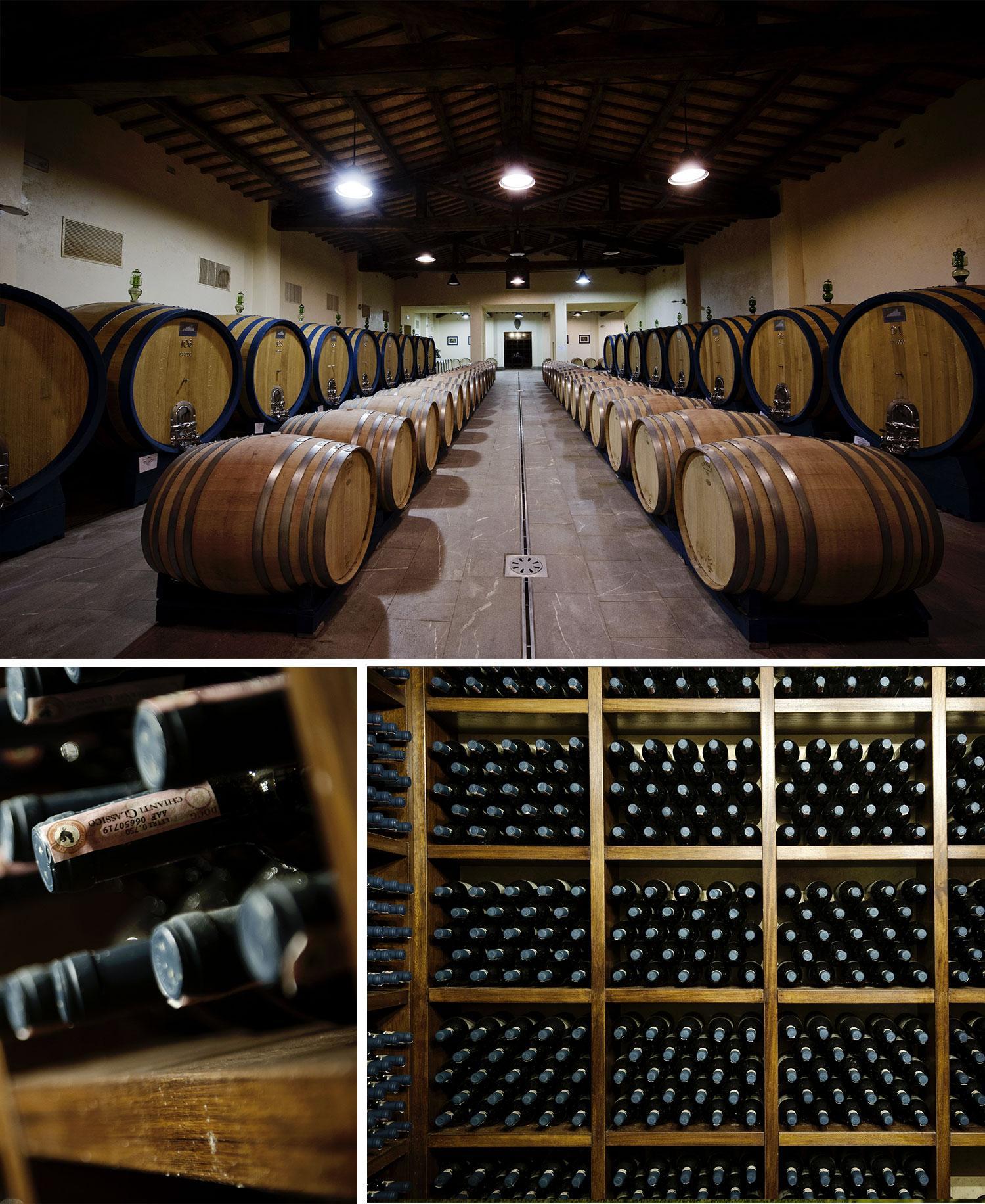 Borgo Scopeto, Toscana, Vino, Stile, Albergo, Rustico, Chianti