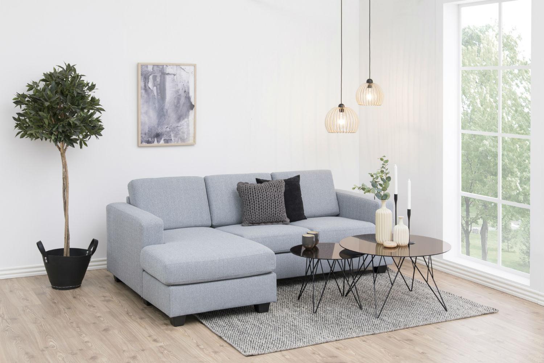 Idee Per Posizionare Mensole casa piccola? più grande in 10 mosse! | westwing magazine