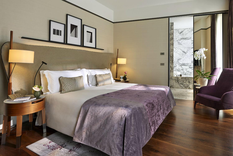 Westwing, Mandarin Oriental, Casa, Design, Milano, Oriente, Relax