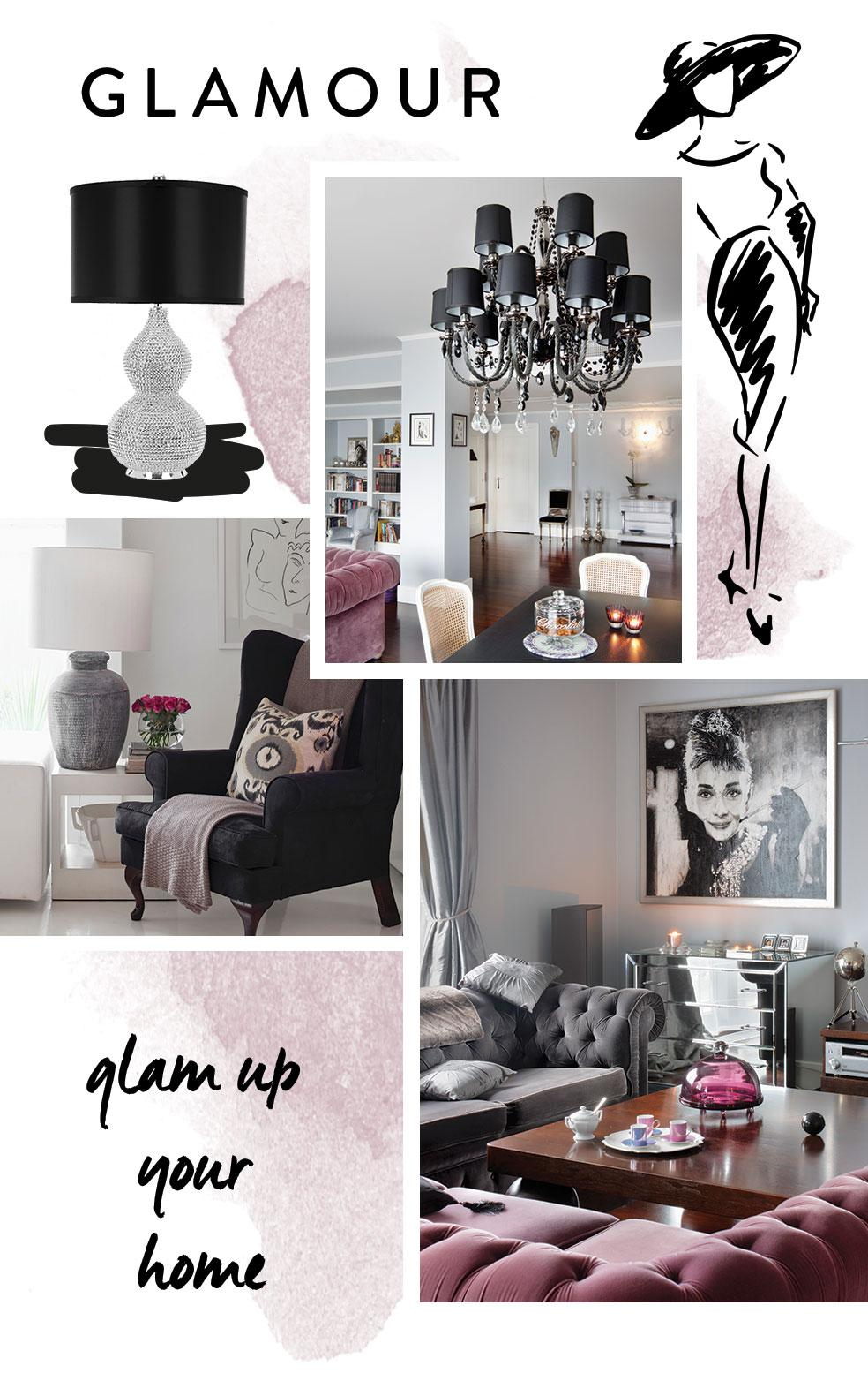 lampen-westwing-glamour