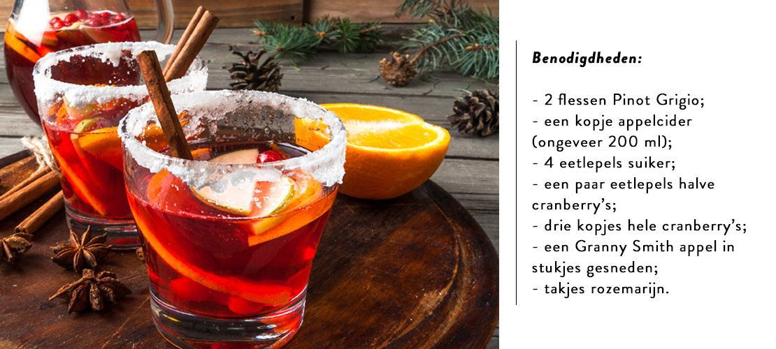 01_feestelijke-cocktails