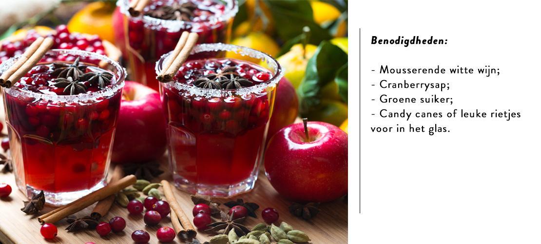 03_feestelijke-cocktails