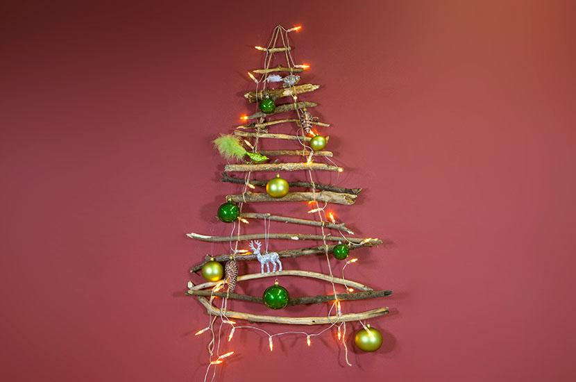 kerstboom-alternatieven-2