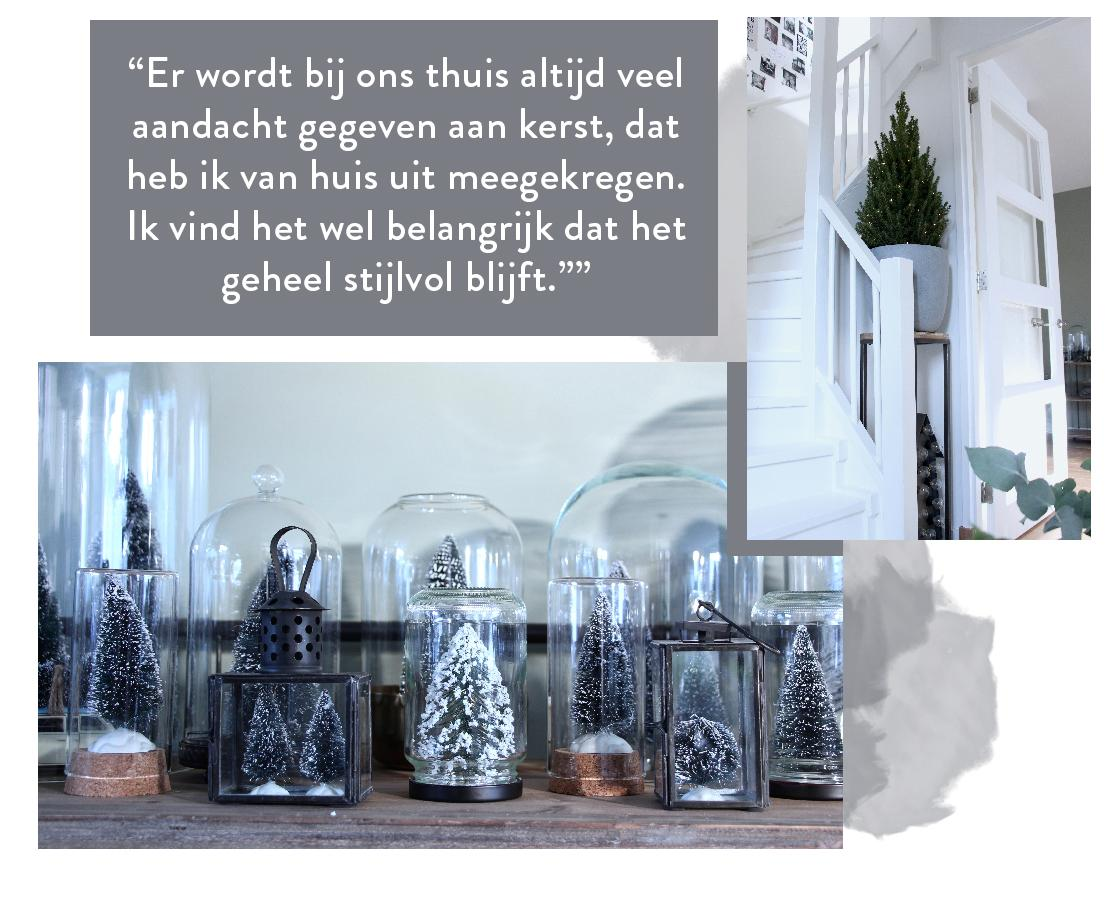 07_bloggerchantal_thuisblijfkerst_westwing_blogger