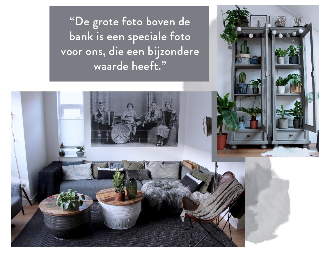 03_bloggerchantal_thuisblijfkerst_westwing_blogger