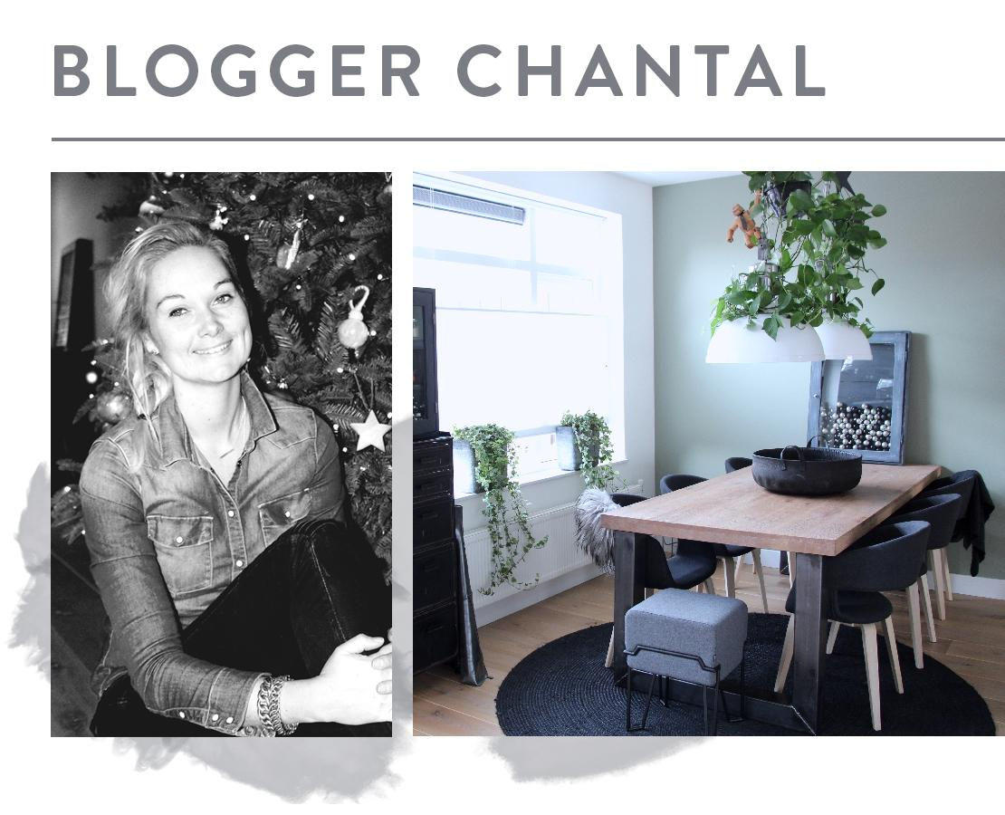 01_V2_bloggerchantal_thuisblijfkerst_westwing_blogger