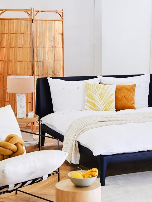 Schlafzimmer maritim einrichten: Unsere schönsten Ideen ...
