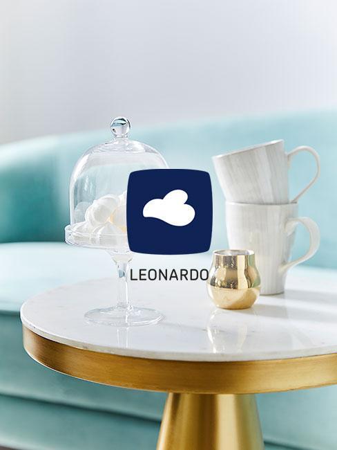 Leonardo Gläser