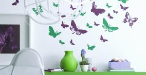 Tipps für die Kinderzimmer Wandgestaltung