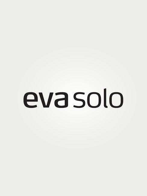 Eva Solo Isolierkanne