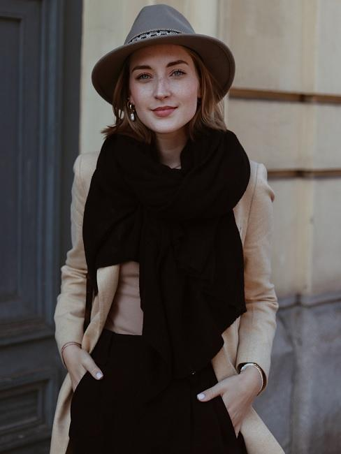 Portrait Bloggerin Laura Herz
