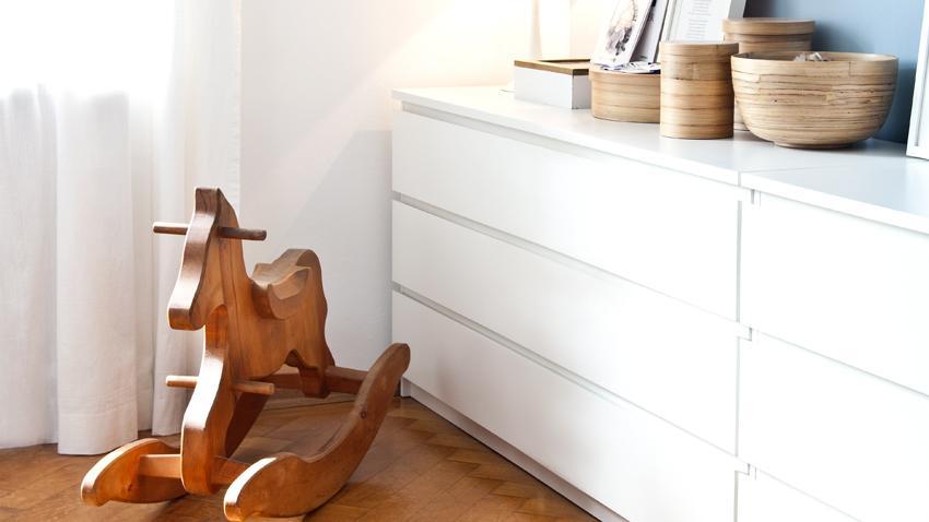 Shop hier je houten loopauto met korting tot 70%   Westwing