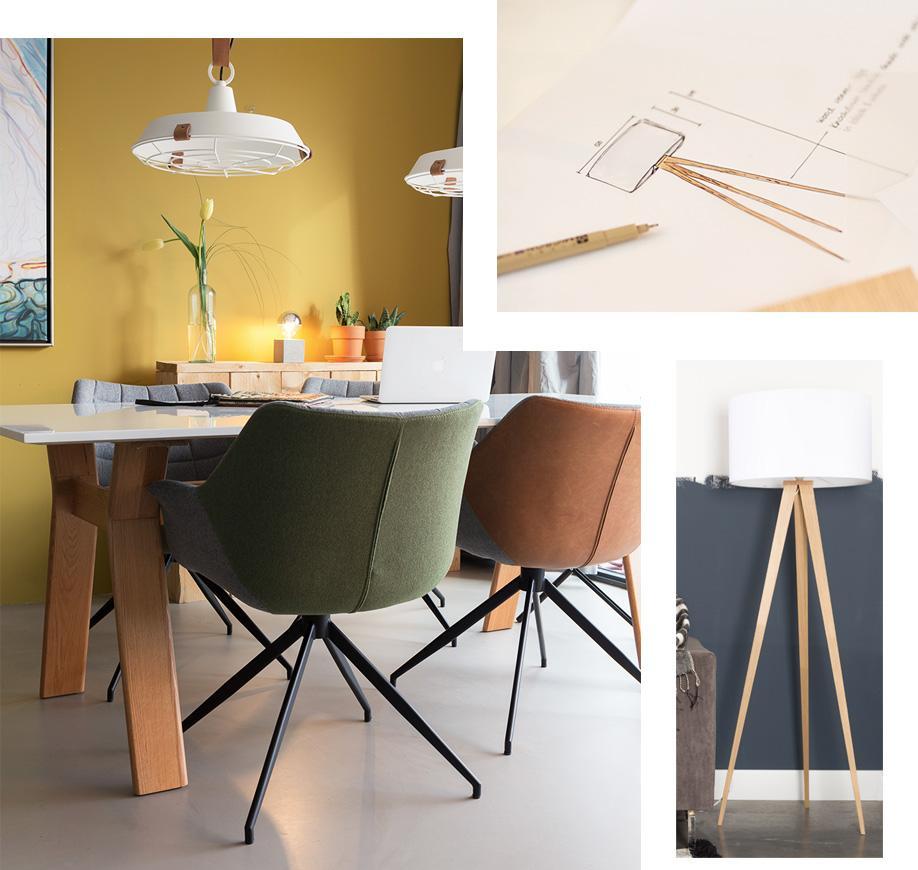 westwing-krzesło-doulton