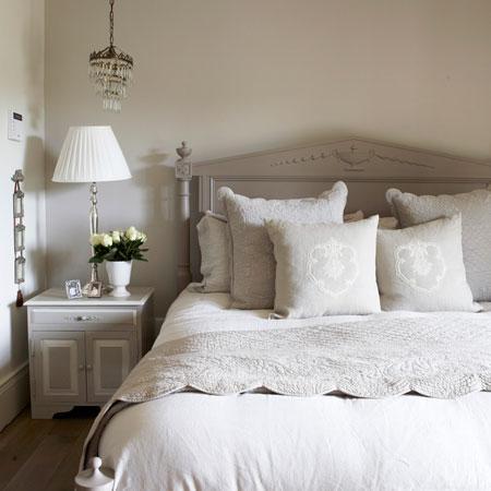 8 Tipps für einen guten Schlaf