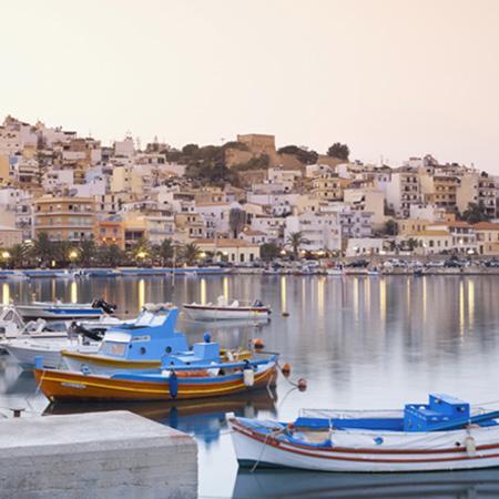 5 Fun Facts über Capri, Kreta & Co.
