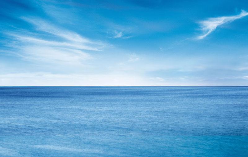 Entspannungstipps Meer