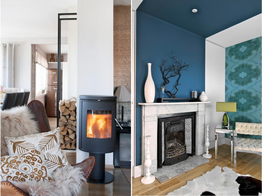 westwing-luxus-zuhause-kollage-kachelofen