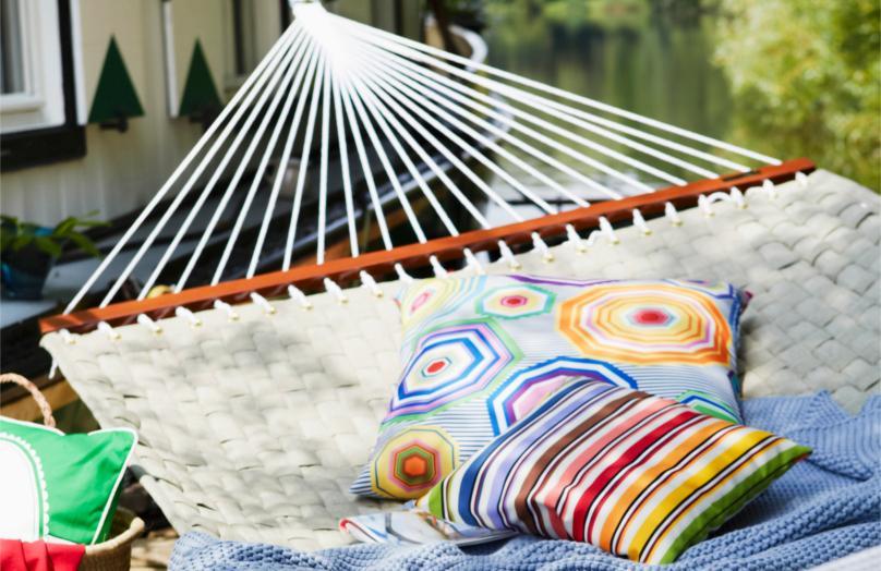 5 ideas que te faltaban para la decoración de verano