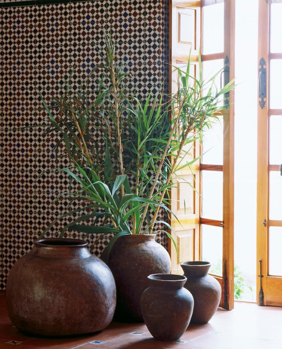 ma maison feng shui westwing magazine. Black Bedroom Furniture Sets. Home Design Ideas