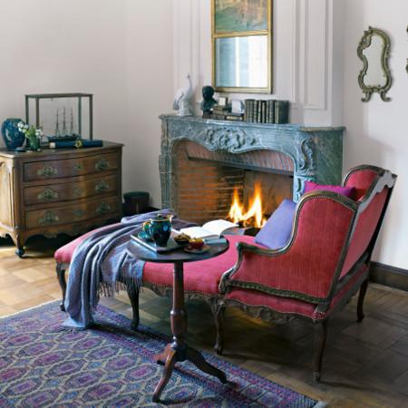 5 conseils pour préparer votre maison à l'hiver