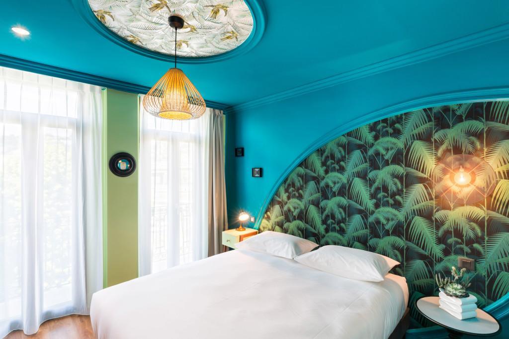 Villa-Bougainville-Nice-061