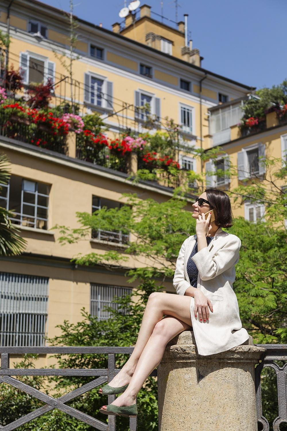 Cosa vedere a Milano? La guida di Margot