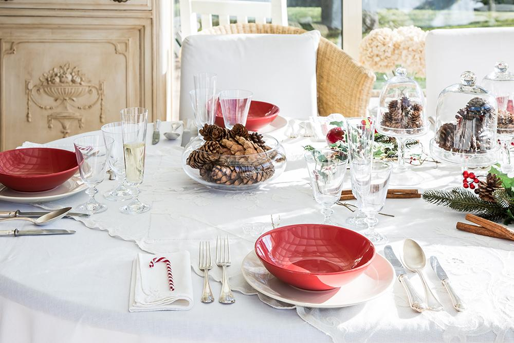 Ricette-di-capodanno, Ricette-di-capodanno-di-csaba-dalla-zorza, Csaba-dalla-zorza, Cucina, Dalani, Mise-en-place, Natale, Ricette